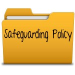 Safeguarding-policy (1)
