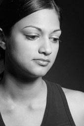 Harm-Ed. Self Harm Awareness Training & Consultancy - Why do people self-harm?