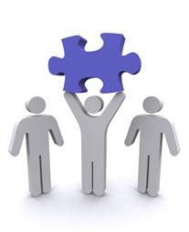 Harm-Ed. Self Harm Awareness Training & Consultancy