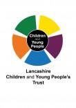 LCYPT logo
